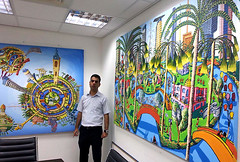 tal bar shean art collector CPA provides comprehensive accounting and finance services to companies and businesses (iloveart106) Tags: art bar for planning tax negotiation preparation services collector tal businesses finance companies mortgage provides accounting comprehensive shean individuals cpa