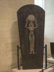 _6307193 (Rainer Soegtrop Photography) Tags: paris sarcophagus thelouvre champollion djedjour