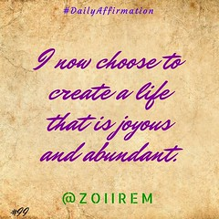 99 #DailyAffirmation #DailyAffirmations #Affirmation #Affirmations #Zoiirem #Zoiiremian #SelfImprovement #SelfLove #SelfCare #SelfWorth #PositiveVibes #heal #healing #healme #healmymind #healmybody #healingmyself #naturalhealing #innerstrength #bebrave #b (zoiirem) Tags: love me self myself transformation natural you body go daily inner mind soul be brave worth strength positive vibes care healing enough let improvement affirmation acceptance heal wellness courageous in affirmations are zoiirem zoiiremian