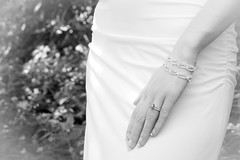 Put A Ring On It (busby144) Tags: weddingphotography weddingringphoto weddingringandweddingdress wheatleyregistryoffice