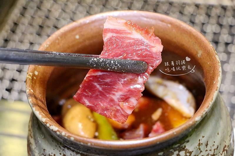 原燒優質原味燒肉048