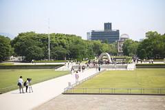 IMG_1308 (chungkwan) Tags: japan jp asia travel trip summer canon canonphotos  hiroshima ww2 history atomic atomicbomb