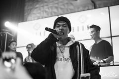 KZN_Matia-37 (pixeletry) Tags: club la losangeles concert korean rap rappers concertphotography appearance matia ktown kzn khop koreanhiphop pressphotography lamusicscene okasian koreanrap hiliterecords khiphop keithape thecohort clubbound
