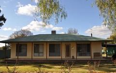 11 Oberon Street, Eugowra NSW