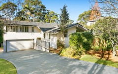 21 Greenway Drive, Pymble NSW
