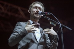 "The Divine Comedy - Vida Festival 2016 - Sábado - 7 - M63C7952 • <a style=""font-size:0.8em;"" href=""http://www.flickr.com/photos/10290099@N07/28098892226/"" target=""_blank"">View on Flickr</a>"