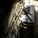 Beelitz Heilstätten Frauenklinik - 127.jpg