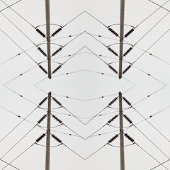 "#symmetry #app #power #lines • <a style=""font-size:0.8em;"" href=""https://www.flickr.com/photos/61640076@N04/8727769984/"" target=""_blank"">View on Flickr</a>"