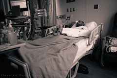 IMG_2946 (Elevated Media Group) Tags: california ca hospital studio dead death 50mm bed media little group young cancer center stomach research linda elevated dennis 18 bryant survival loma surviving t3i survive dns testicular 600d caon arriaza