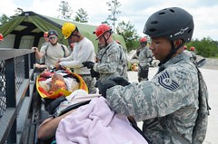 Florida National Guard (The National Guard) Tags: sc training season soldier exercise florida military south hurricane guard national nationalguard carolina soldiers fl ng guardsmen troops prepare ardent sentry vigilant guardsman airman airmen norad northcom 2013 flng scng
