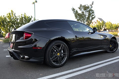 Ferrari's Black F's (fchrist2) Tags: californiarailfansyahoogroup diegotow sonomamarinarearailtransit northwesternpacific unitedstatespostalservice mathesonmail freightliner 18wheelermail goldengatetransit goldengatenationalrecreationarea centralmarinpolicedepartment piercefiretruck redwoodhighschoolfield larkspurfreeway orionbusindustries motorcoachindustries newflyerindustries alcatrazisland coastguardgoldengate unitedstatescoastguard larkspurfiredepartment larkspurfire sensitiveresources goldengatebridgevistapoint vistapoint marinheadlands marincounty canon5dmark3 canon5dmarkiii canoneos5dmark3 400mmprimelens 300mmprimelens 70300mmlens sanrafael marindaily marinmagazine cortemadera masstransit macintoshlogo applelogo us101 blackandwhite partialcolor partialblackandwhite bw uscg transit sausalito larkspur marin ggt ggb gghbtd ggnra cmpd lfd orion mci helicopter apple international usps matheson mail tow accidents smart nwp novato johnston crf calrailfans