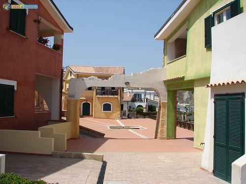 KR-Crotone-Villaggio turistico 3247_L