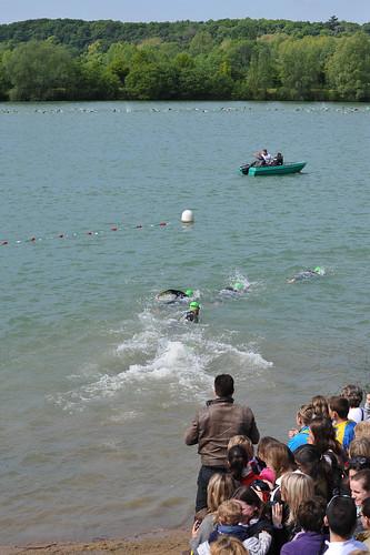 113913 Triathlon Vendôme 2013-2