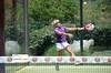"begoña muñoz 2 padel final femenina torneo mercedes benz junio 2013 • <a style=""font-size:0.8em;"" href=""http://www.flickr.com/photos/68728055@N04/8933589505/"" target=""_blank"">View on Flickr</a>"