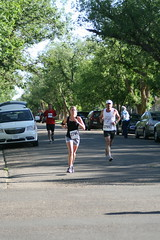 IMG_4146 (RunWithAMission) Tags: 2734 2744 2795