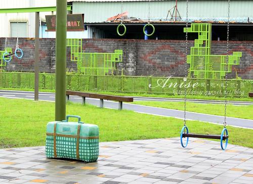 幾米公園_017.jpg