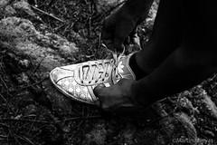 (Martin.Matyas) Tags: blackandwhite bw black canon blackwhite schwarzweiss schuhe schwarz 2013 schwarzerhintergrund canonefs1785isusm schwarzweissfoto eos7d