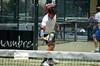 """gabo loredo 3 padel torneo san miguel club el candado malaga junio 2013 • <a style=""""font-size:0.8em;"""" href=""""http://www.flickr.com/photos/68728055@N04/9086729787/"""" target=""""_blank"""">View on Flickr</a>"""
