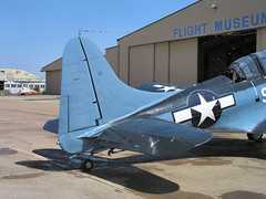 "A-24B Banshee (10) • <a style=""font-size:0.8em;"" href=""http://www.flickr.com/photos/81723459@N04/9221529471/"" target=""_blank"">View on Flickr</a>"