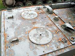 "KV-1 obr 1942 (7) • <a style=""font-size:0.8em;"" href=""http://www.flickr.com/photos/81723459@N04/9250865684/"" target=""_blank"">View on Flickr</a>"