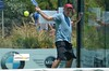 """joaquin oliete 2padel 3 masculina Torneo IV Aniversario Cerrado Aguila julio 2013 • <a style=""""font-size:0.8em;"""" href=""""http://www.flickr.com/photos/68728055@N04/9256589672/"""" target=""""_blank"""">View on Flickr</a>"""
