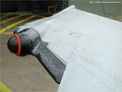 """F-4F ICE (35) • <a style=""""font-size:0.8em;"""" href=""""http://www.flickr.com/photos/81723459@N04/9310540781/"""" target=""""_blank"""">View on Flickr</a>"""