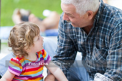 grandfather with granddaughter (Fon-tina) Tags: girls people italy love childhood smiling laughing outdoors togetherness toddler shoes europe italia day child looking adult grandfather happiness persone granddaughter trento males casual females fotografia care cheerful spectacles insieme twopeople amore enjoyment nonno bonding scarpe carrying 12years allegro headandshoulders bambino giorno sorridere ridere senioradult felicit adulto generationgap piacere activeseniors duepersone infanzia maschi bambinopiccolo colourimage terzaet trentinoaltoadige seniormen abbigliamentocasual testaespalle multigenerationfamily accudire 6064years settantenne ambientazioneesterna guardareinunadirezione composizioneorizzontale legameaffettivo bambinefemmine divariogenerazionale famigliamultigenerazionale nipotefemmina anzianiattivi