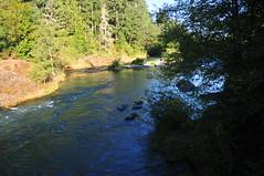 DEH_7100 (sobca) Tags: oregon river oakridge willamettenationalforest highway58 middleforkwillametteriver greenwaterspark 97463 greenwatertrail larisonrocktrail
