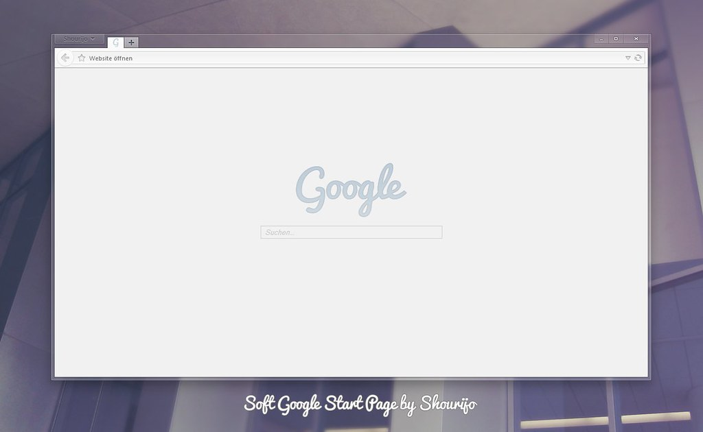 soft_google_start_page_by_shourijo-d4y2kz1