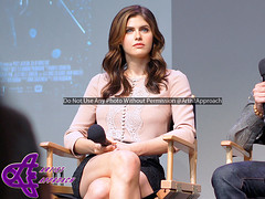 Alexandra Daddario (ArtistApproach) Tags: new york city nyc newyorkcity podcast ny newyork alex manhattan july applestore jackson alexandra som percy daddario applestoresoho ituneslive 2013 percyjackson meetthefilmmakers seaofmonsters alexandradaddario annabethchase alexdaddario percyjacksonseaofmonsters meettheactors alexandraannadaddario