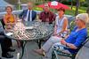Der ominöse Tisch 2