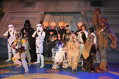 May the Force Be With You event (Disney Dan) Tags: travel vacation usa starwars spring orlando florida character chewy luke may disney ewok mai disneyworld princessleia r2d2 stormtrooper c3p0 bobafett characters fl wdw darthvader lukeskywalker waltdisneyworld dhs chewbacca leia c3po worldtrip wicket worldtour ewoks dde disneycharacters disneycharacter starwarsweekends maytheforcebewithyou cantinaband 2013 disneypictures princessleiaorgana logray disneyparks disneypics hollywoodstudios disneyshollywoodstudios starwarsevent disneydreamerseverywhere logray1