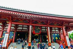 _DSC1785 (Abiola_Lapite) Tags: japan sensoji tokyo spring   asakusa nikkor   d800  2013 2470mmf28g