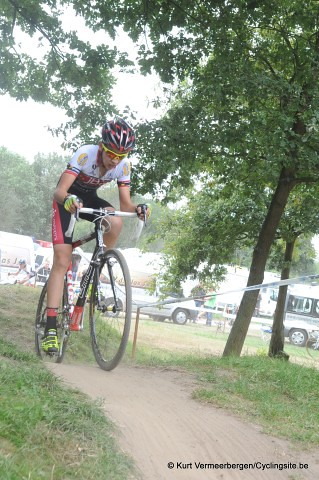 Nieuwelingen & juniors Kessel (133)