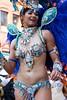 (rome_rome) Tags: festival japan lady dance samba asakusa skytree