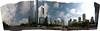 Guangzhou.jpg (jssutt) Tags: guangzhou china cantontower jssutt jeffsuttlemyre jssuttjeffsuttlemyre guangzhou2013