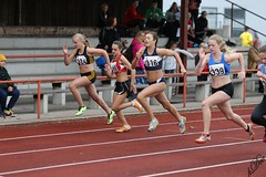 Ro2013 Herbst 25109 (Ha-Dee) Tags: girls boys canon athletics sprint 70200 mädchen jungen longjump highjump rosenheim javelin leichtathletik hochsprung 2013 kugelstossen weitsprung 1dx speerwerfen hdee herbstmeeting