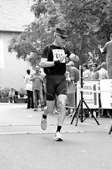 2013-06-09_00354 (engelhardtcollector) Tags: kln vogelsang psdbankklnlaufcup laufeninkln juni2013 vogelsangermailauf vogelsangermailauf2013 psdbankklnlaufcup2013