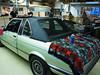 03 BMW E21 TC1 Baur ´77-´82 Verdeck Montage os 03