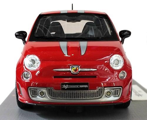 BBR Abarth 695 tributo Ferrari (2)