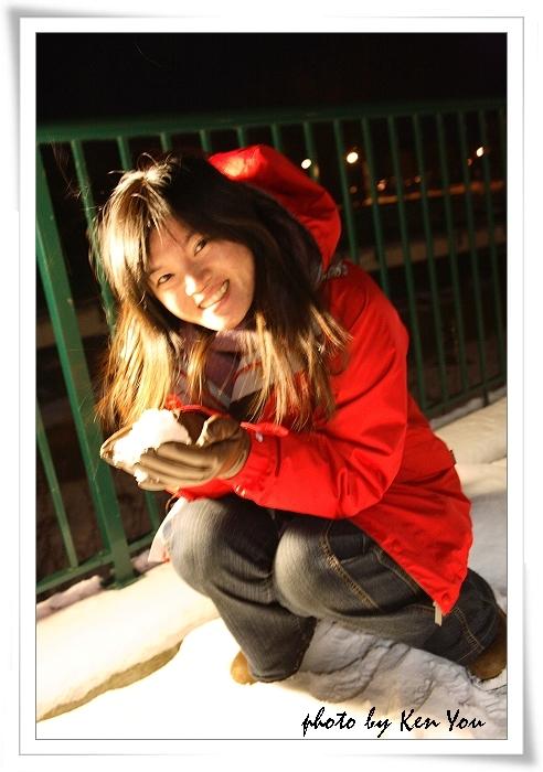 o1781093895_加拿大blog_012.jp