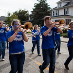 """<b>Luther Home Coming 2013</b><br/> Home Coming 2013  By: Imsouchivy Suos (G.V.) 10/05/13<a href=""""http://farm8.static.flickr.com/7444/10103070134_a16a6cfc6e_o.jpg"""" title=""""High res"""">∝</a>"""