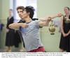 OBT DREAM - Fall 2013 (Oregon Ballet Theatre) Tags: dream nachoduato obt yeli oregonballettheatre briansimcoe kevinirving porvosmuero