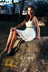 Book - Mayra Queiroz (Fernando Veiga Design e Fotografia) Tags: brazil girl fashion rio photoshop canon book model photographer photos ps modelo fotos veiga mayra canon60d