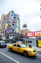 306 West - 44th Street (LOLO13500) Tags: new york usa building art architecture nikon angle manhattan wide wideangle tokina ultra 1224 dx uwa d5100