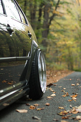 Matt O's Bagged Jetta GLI MKIV (Trenten Kelley) Tags: show county autumn trees sunset 3 fall leave colors beautiful leaves car set vw canon bag season rebel leaf amazing european glare ride forrest euro connecticut gorgeous air low wheels ct 15 jett event kelley jetta gli bags t3 grocery piece rim rims society dub lowered fairfield 203 52 fifteen slammed stance mkiv vdub sunglare bagged mk4 1552 trenten getters europlate stanced stancenation fifteen52 staggered2013