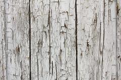 Weathered Wood (gripspix (OFF)) Tags: wood texture germany bayern deutschland bavaria painted franconia franken holz weatherd verwittert planked gestrichen prichsenstadt tetxur 20130821