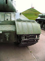 "IS-2 (5) • <a style=""font-size:0.8em;"" href=""http://www.flickr.com/photos/81723459@N04/10605027356/"" target=""_blank"">View on Flickr</a>"