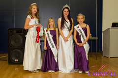 """Witham Carnival Presentation Evening • <a style=""""font-size:0.8em;"""" href=""""http://www.flickr.com/photos/89121581@N05/10799652473/"""" target=""""_blank"""">View on Flickr</a>"""