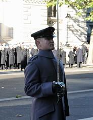 Img376848nx2 (veryamateurish) Tags: london westminster military ceremony british cenotaph whitehall remembrancesunday commemoration vision:outdoor=0926 remembrancesunday2013